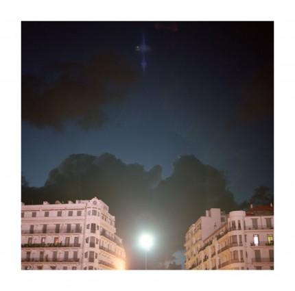 Algerie-06_