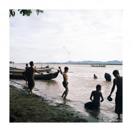 Birmanie66-01_