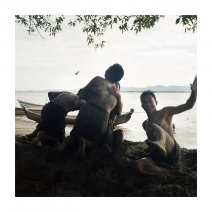 Birmanie66-02_