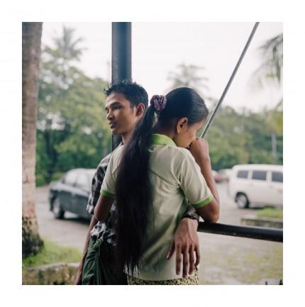 Birmanie66-03_