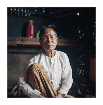 Birmanie66-05_