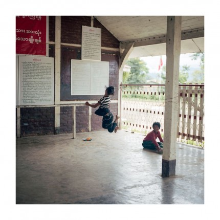 Birmanie66-06_