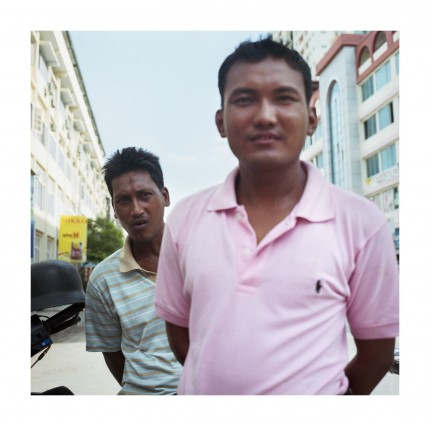 Birmanie66-07_
