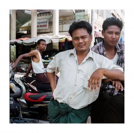 Birmanie66-08_