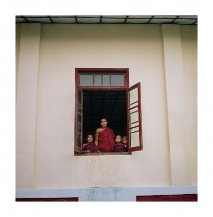 Birmanie66-09_
