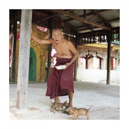 Birmanie66-10_