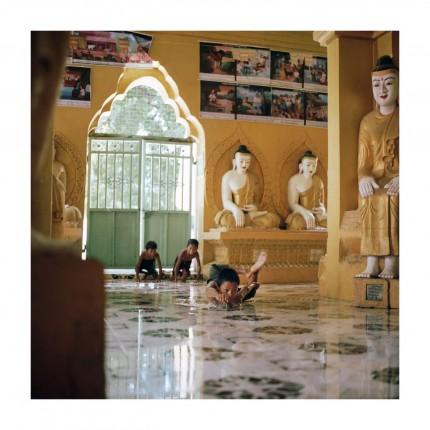 Birmanie66-11_