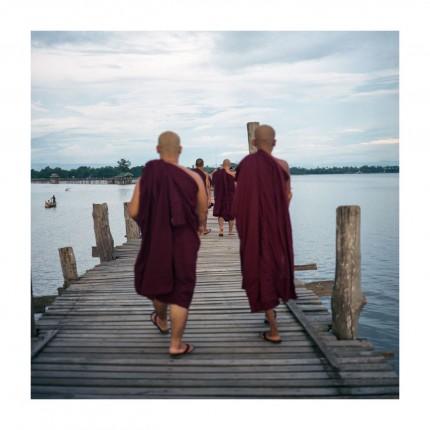 Birmanie66-12_
