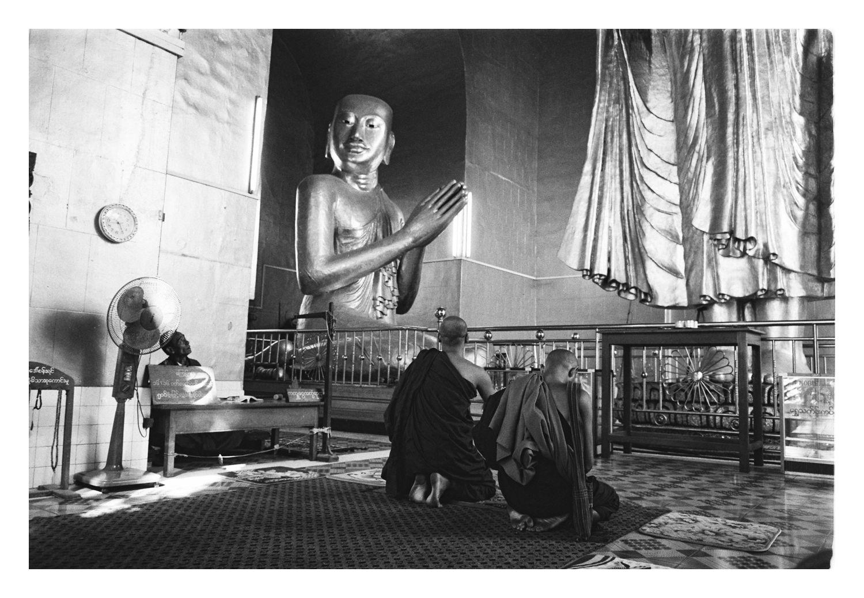 BirmanieNB-01_