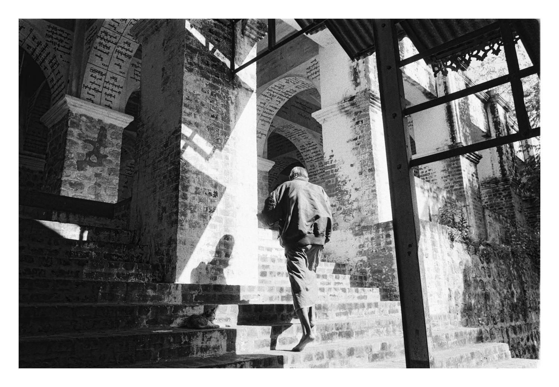 BirmanieNB-04_