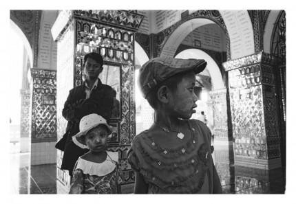 BirmanieNB-05_