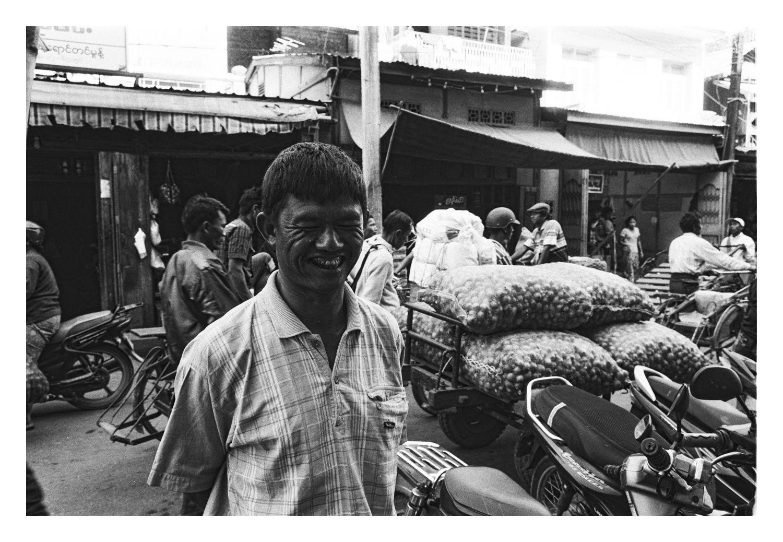 BirmanieNB-07_