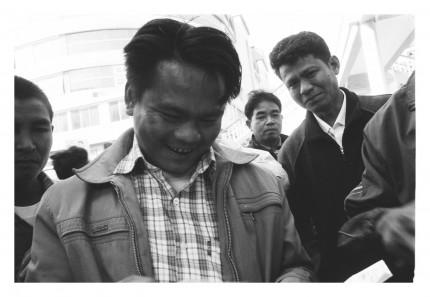 BirmanieNB-08_