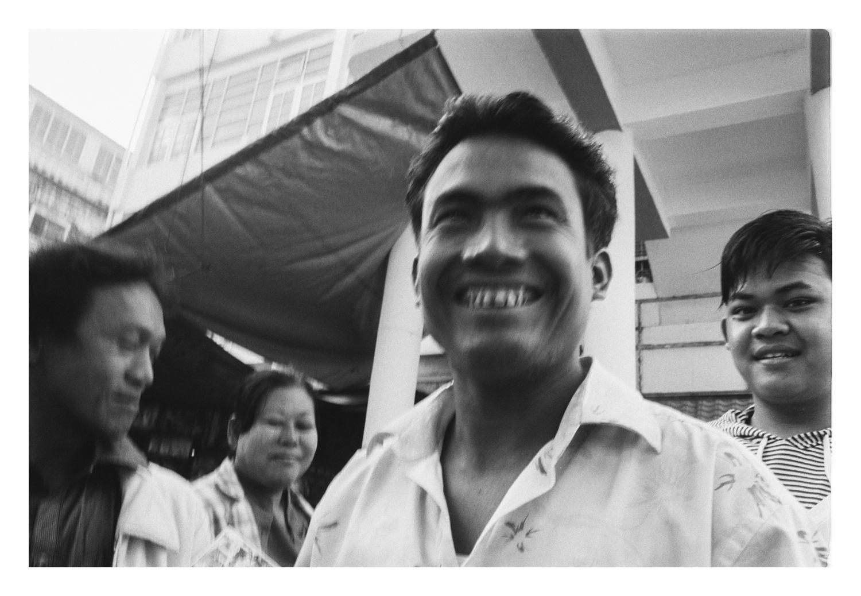 BirmanieNB-09_