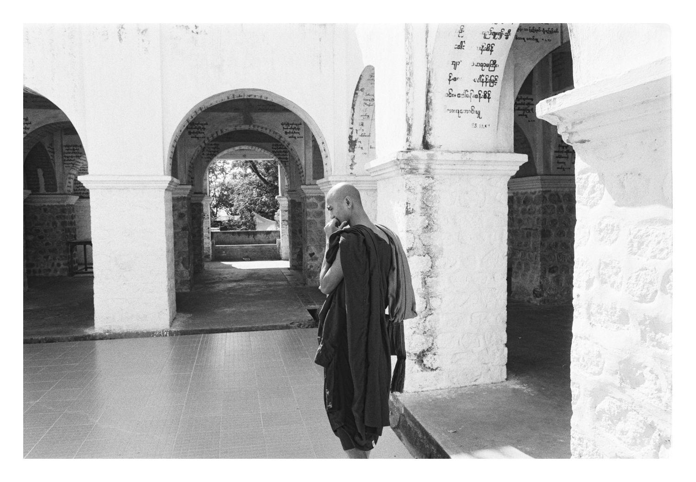 BirmanieNB-10_