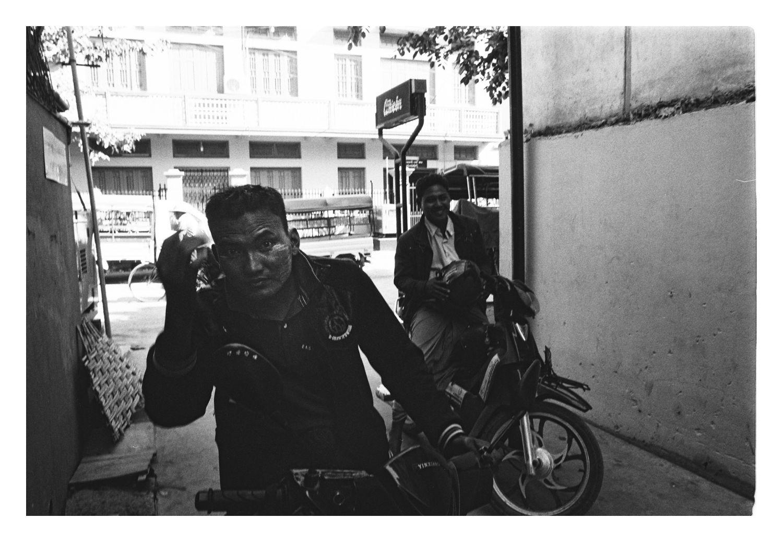 BirmanieNB-17_