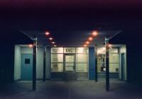 Alone in NY-01