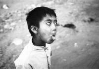 Burmese Days-03