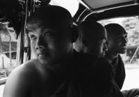 Burmese Days-06
