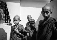 Burmese Days-07
