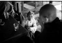 Burmese Days-08
