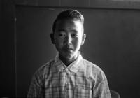 Burmese Days-13